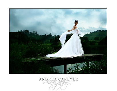 Andrea Carlyle Photography